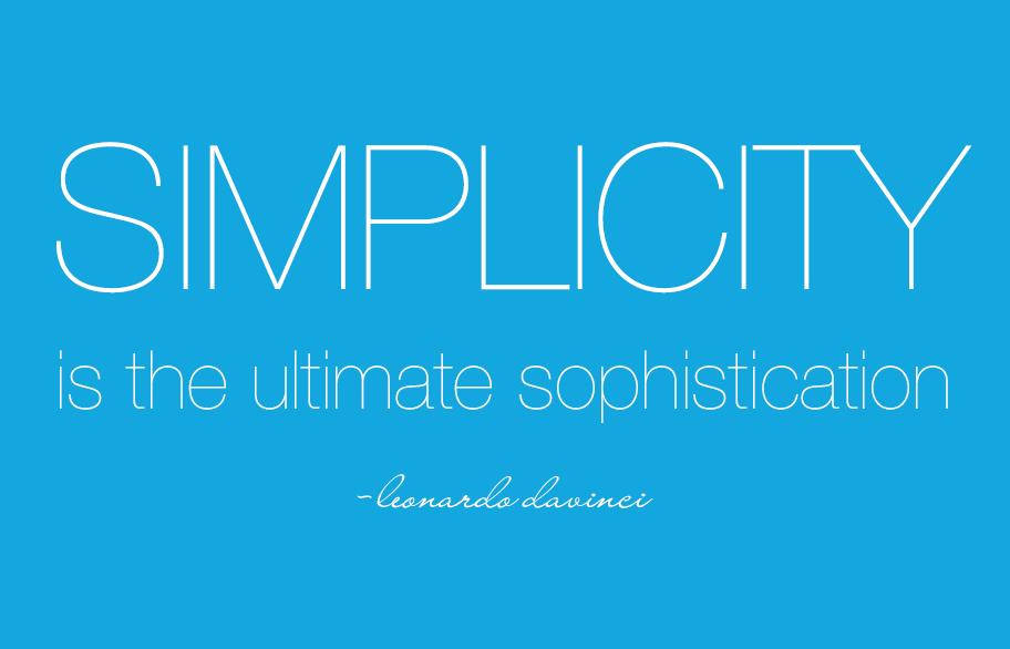 2014_10_17_simplicity