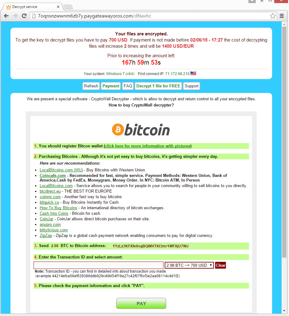 2015-05-26_cost-of-crypto-wall-virus-700.00