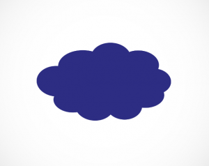 Cloud Synching