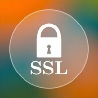 SSL-Certificate-Blog