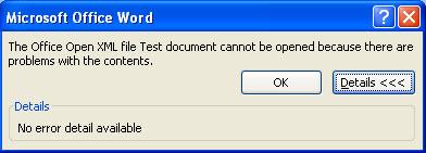 2015-05-28_ms-word-error-3